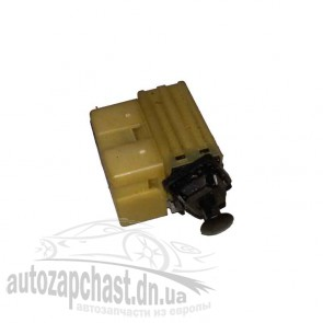 Датчик включения стопсигнала Chrysler Neon 2000-2005 04671336 (Крайслер Неон)