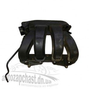 Коллектор впускной Chrysler Neon 2.0 1995-2005 04777379 (Крайслер Неон)