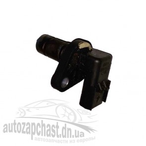 Датчик положения коленвала Chrysler Neon 2.0 16V 1999-2005 5269703 (Крайслер Неон)