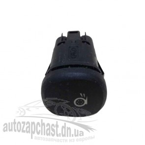 Кнопка ASR Ford Focus 1998-2004 (Форд Фокус) 98AG2C418AB