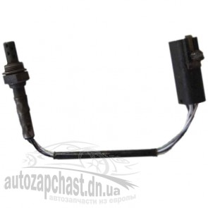 Лямбда зонд Bosch Chrysler Neon 1995-2005 0258006035 (Крайслер Неон)