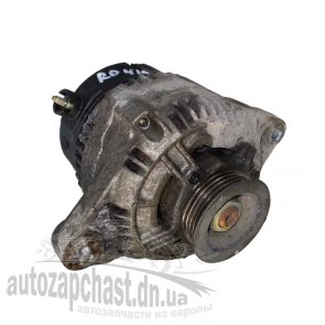 Генератор Bosch 0123315020 / 31100PIKE05 Rover 416 RT 1995-1999 D16Y3 (Ровер 416)