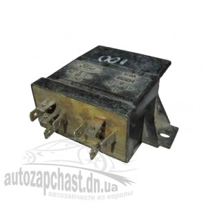 Реле Ford 844F6M092A1B