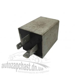 Реле Ford 92AG14A672AA