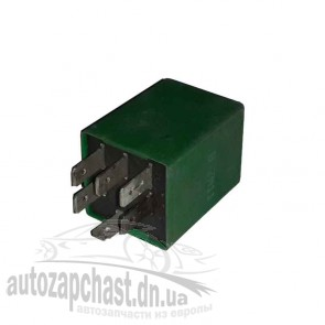 Реле Ford 92GG12A597BA