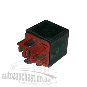 Реле Ford 92GG2B244AA / V23134E55X160
