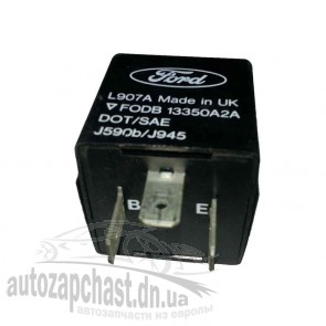 Реле 13350A2A Ford (Форд)