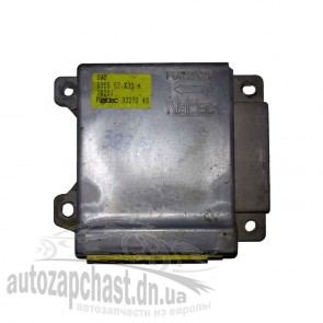 Блок управления AIR BAG Naldec B30E57K30A / 3327043 Mazda 323 BJ 1998-2003 (Мазда 323)