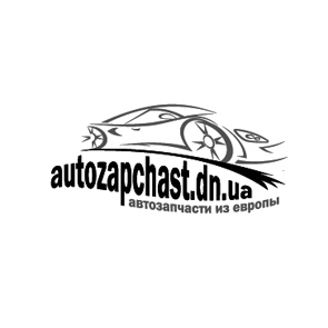 Поршень Honda Civic 1.4 D14A3 (1996-2001) P2A10